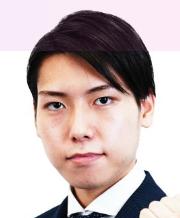 ネオ・ジーニアスFX・末永幸樹.PNG