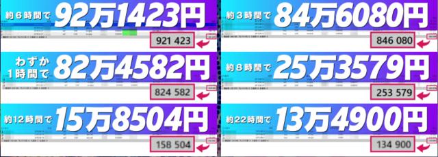 ネオ・ジーニアスFX・Katsu実績6つ.PNG