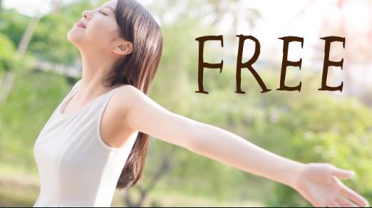 FREE、女性.PNG